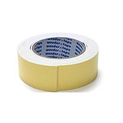 Double Sided Foam Tape - 20mm x 1Meter