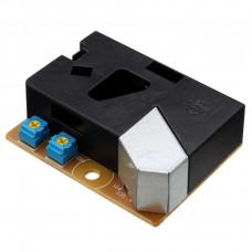 DSM501A PM2.5 Dust Sensor Module for Arduino, Air-Conditioners
