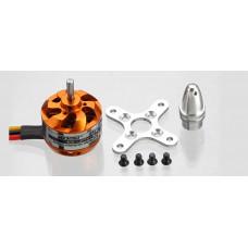 DYS 1100KV BLDC Brushless Motor