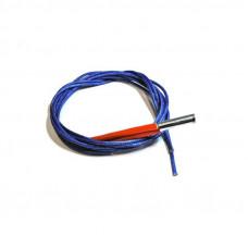 E3D 12V 30W Standard Heater Cartridge