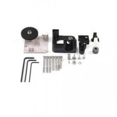 E3D Titan Extruder Direct Drive Kit for 1.75mm filament