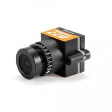 Eachine 1000 TVL Camera