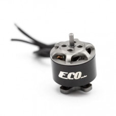 EMAX ECO Micro 1106 2-3S 4500KV CW Brushless Motor For FPV Racing RC Drone