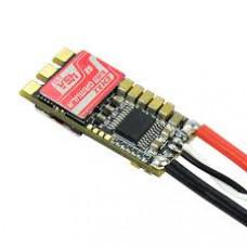EMAX Formula Series 45A ESC support BLHELI_32 ESC Dshot1200