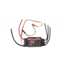 Emax SimonK Series Multirotor 30A Brushless ESC (Original)