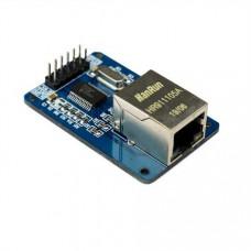 ENC28J60 Ethernet Module 12 Pin SSOP Package