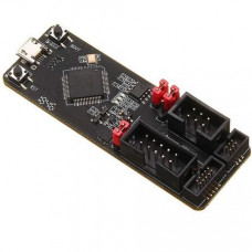 ESP-Prog Development Board JTAG Debug Program Downloader Compatible For ESP32