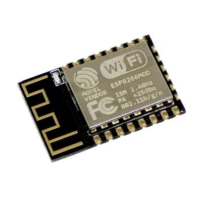 ESP-12F ESP8266 Wifi Wireless Module