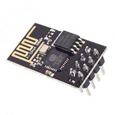 ESP-01 ESP8266 Serial WIFI Transceiver Module