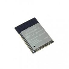 Espressif ESP32-WROOM-32 4M 32Mbit Flash WiFi Bluetooth Module