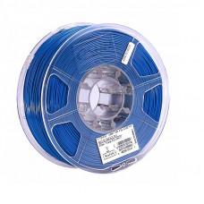 eSun ABS+ 1.75mm 3D Printing Filament 1kg - Blue
