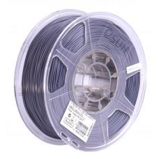 eSun ABS+ 1.75mm 3D Printing Filament 1kg - Grey