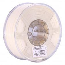 eSun ABS+ 1.75mm 3D Printing Filament 1kg - Natural