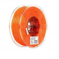eSun ABS+ 1.75mm 3D Printing Filament 1kg - Orange