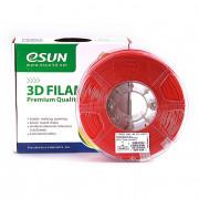 ESUN ABS Plus Filament