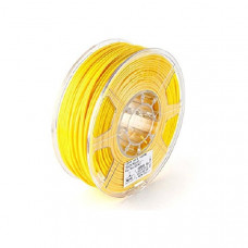 eSun ABS+ 1.75mm 3D Printing Filament 1kg - Yellow
