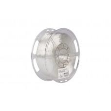 eSun eFlex TPU 87A Flexible Filament 1.75mm 1Kg-Natural