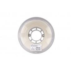 eSun eLastic TPE Filament 1.75mm 1Kg -Natural