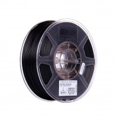 eSUN ePA-CF 3D Printer filament 1.75mm 1Kg-Natural