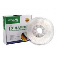 eSun ePC 1.75mm 3D Printing Filament 0.5kg-Natural