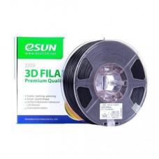 eSUN HIPS 3D printing filament 1.75 MM Black