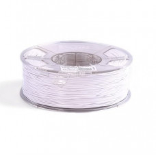 eSUN HIPS 3D printing filament 1.75 MM Cold White