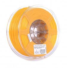 eSun PETG 1.75mm 3D Printing Filament 1kg - Solid Yellow