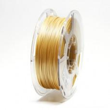 eSUN Wood 3D Printer Filament 0.5kg - 1.75mm