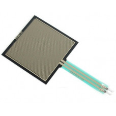 Force Sensor - 39.1mm