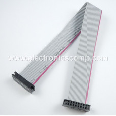 FRC Cable - 14 Pin (14 Wire) - 12 inch (Flat Ribbon Cable)