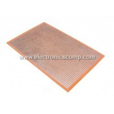 General Purpose PCB Good Quality - 3X2 inches