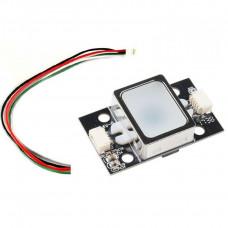 GT521F52 Optical Fingerprint Scanner Module with JST SH Connector