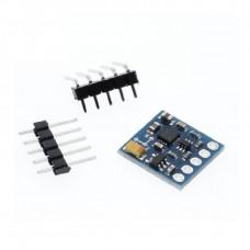 GY-271 HMC5883L 3-axis Electronic Compass Module Magnetic Field Sensor
