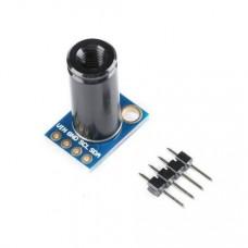 GY-906 MLX90614ESF DCI Sensor Module