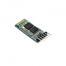 HC-06 6Pin Bluetooth Module Without Reset Switch