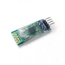 HC-08 4pin Bluetooth Module without Reset Switch