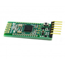HC-08 Bluetooth 4.0BLE Serial Port Module