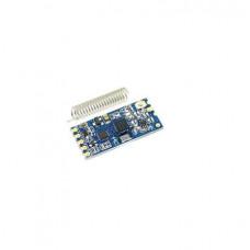 HC-12 433Mhz SI4463 Wireless Serial Module