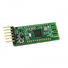 HC-42 6pin Bluetooth 5.0 BLE Serial Port Module