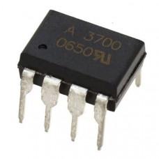 HCPL-3700 - A3700 IC - AC/DC To Logic Interface Optocoupler IC