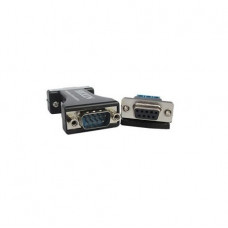 HEXIN RS232 to RS485 serial port Data interface adapter Converter