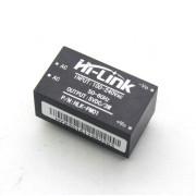 Hi-Link Power Supply Module