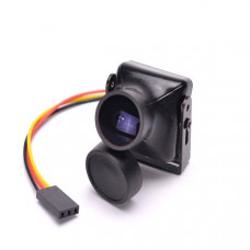 High Definition 1200TVL CMOS Camera with 2.8mm Lens FPV Camera for RC Drone Multi-Copter
