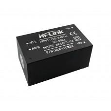 HLK-10M24 Hi-Link 24V 10W AC to DC Power Supply Module