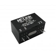 HLK-2M24 Hi-Link 24V 2W AC to DC Power Supply Module