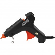 Hot Melt Glue Gun - 40 Watt