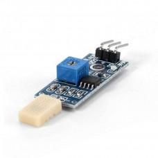 HR202 Humidity Detection Sensor Module