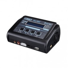 HTRC C150 150W 10A LiPo LiFe NiMh Battery Charger-Discharger