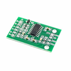 HX711 Load Cell Amplifier Module