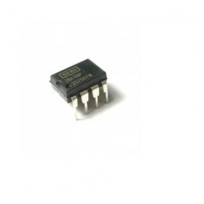 INA118 Low Power Instrumentation Amplifier IC DIP-8 Package
